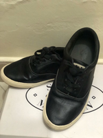 Used Pony sneakers  in Dubai, UAE