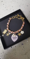 Used Juicy Couture Bracelet in Dubai, UAE