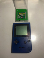 Used Gameboy pocket 1996 in Dubai, UAE
