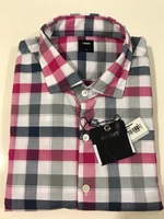 Used NEW TWEEN Shirt Size L  in Dubai, UAE
