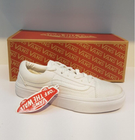 Used Vans shoe (size 42) in Dubai, UAE