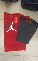 Used Medium size tshirts and joggers in Dubai, UAE
