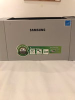 Used Samsung Xpress Mono Printer in Dubai, UAE