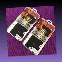 Used IPHONE BACK FILM PROTECTION/XS in Dubai, UAE