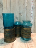Used Small Vases in Dubai, UAE