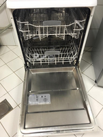Used Dish Washer  in Dubai, UAE