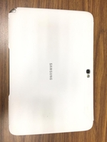 Used Samsung Tab Note 10.1 in Dubai, UAE