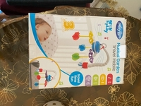 Used Baby mobile for sleeping  in Dubai, UAE