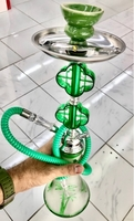 Used Mini sheesha  in Dubai, UAE