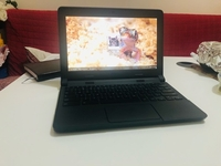 Used Dell Chromebook 11 p22t  in Dubai, UAE