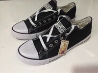 Used Converse size 44,new  in Dubai, UAE
