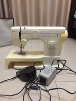 Used Sewing Machine  in Dubai, UAE