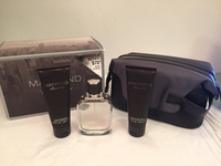 Used Mankind Kenneth Cole Gift set 3-pc in Dubai, UAE