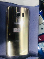 Used Sumsung Note 5 64 GB  in Dubai, UAE