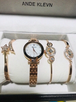 Used (For Faisal Mehar) Brand new watch in Dubai, UAE
