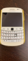 Used Blackberry 9900 Bold  in Dubai, UAE