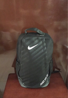 Used Authentic (original) Nike backpack new  in Dubai, UAE