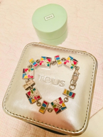 Used Tous bracelet  in Dubai, UAE