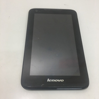 Used Lenovo ideapad not working  in Dubai, UAE