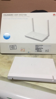 Used Huawei wifi router ws318n in Dubai, UAE
