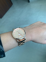 Used Marc by Marc Jacobs Watch in Dubai, UAE
