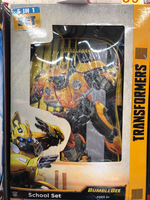 Used Back to school transformers set in Dubai, UAE