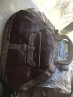 Used Hand bags  Offer (3 included) in Dubai, UAE