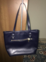 Used pre used bag in Dubai, UAE