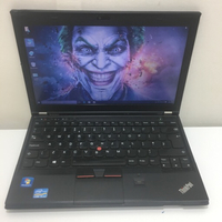 Used Lenovo i5 X230.  # 15 in Dubai, UAE