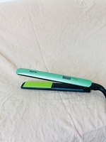 Used LCD display hair straightener  in Dubai, UAE