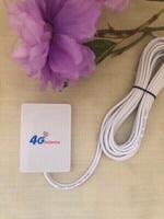 Used NEW 4G Router Signal Booster in Dubai, UAE