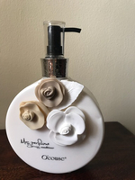 O'couse Hair Parfume Conditioner