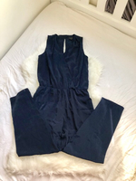 Used Banana Republic Jumpsuit in Dubai, UAE