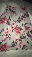 Used Dorothy Perkins Floral skirt in Dubai, UAE