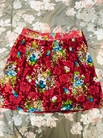 Used New skirt 11-12 years old in Dubai, UAE
