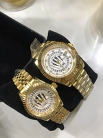 Used ROLEX Wristwatch  women's ⌚️ in Dubai, UAE
