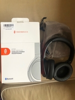 Used Bluetooth wireless headphone  in Dubai, UAE