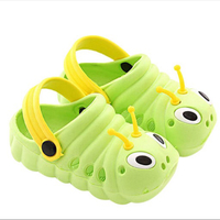 Used Cute Kids shoes size 22 / 13 cm in Dubai, UAE