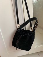 Used Two way bucket bag in Dubai, UAE