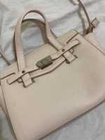 Used Fiorelli sling bag  in Dubai, UAE
