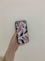 Used iPhone XS MAX cover  in Dubai, UAE