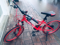 Used brand new winner bicycle in Dubai, UAE