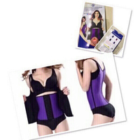 Used Adjustable Shoulder Strap Cincher Vest   in Dubai, UAE