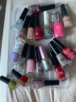 Used Take it ALL CHIC Scented NAIL polishes in Dubai, UAE