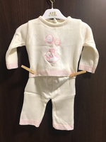 Used CORTIGIANI Girl Dress 3-6 months  in Dubai, UAE