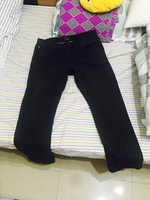 Used Gap Black Jeans in Dubai, UAE