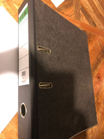 Used Large two ring binder for offices 10pc in Dubai, UAE