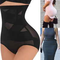 Used Slimming shaping underwear (M) in Dubai, UAE