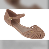 Used Grendha Dolce Sandals in Dubai, UAE