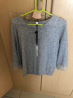 Used Brand new top with tag from Ipekyol  in Dubai, UAE